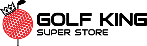 Golf King Super Store